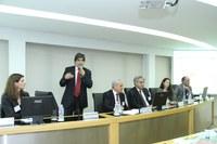 Entidades-recebem-delegação-de-Portugal-para-debater-gestão-de-resíduos-urbanos