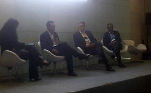 Presidente-da-entidade-modera-debate-na-Waste-Expo-Brasil-2018