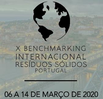 Benchmarking Lavoro – 2020