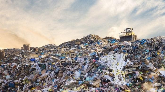 Presidente da Abetre alerta para destinação de resíduos – 2020-10-26 b